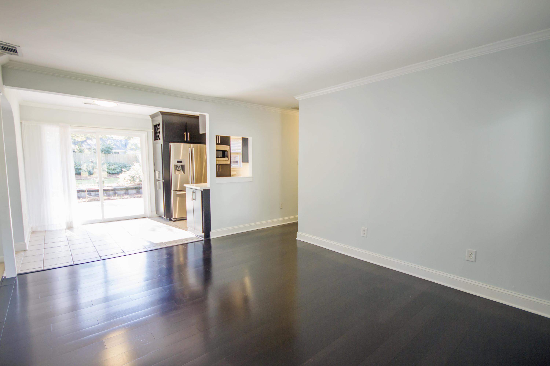 Brookgreen Meadows Homes For Sale - 14 Joyce, Mount Pleasant, SC - 67