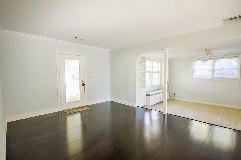 Brookgreen Meadows Homes For Sale - 14 Joyce, Mount Pleasant, SC - 65