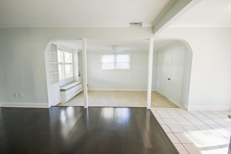 Brookgreen Meadows Homes For Sale - 14 Joyce, Mount Pleasant, SC - 28