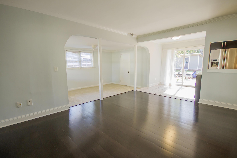 Brookgreen Meadows Homes For Sale - 14 Joyce, Mount Pleasant, SC - 64