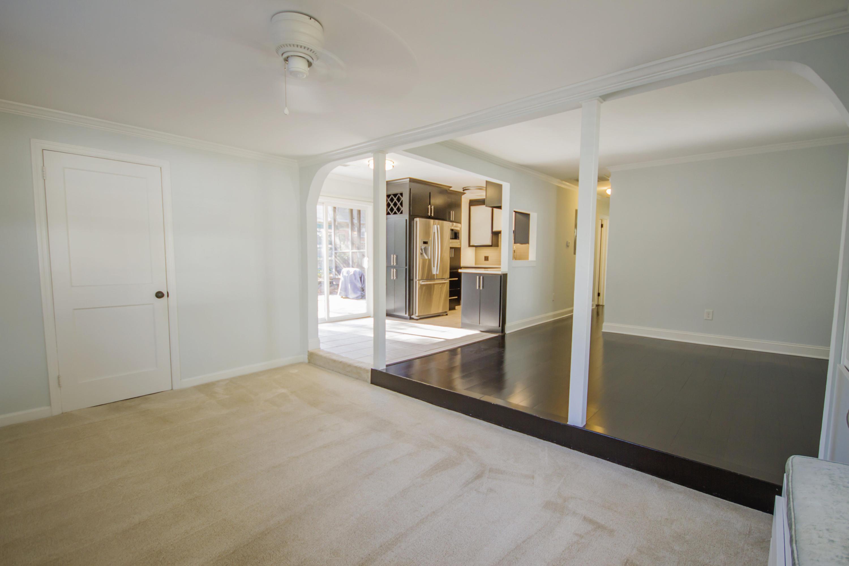 Brookgreen Meadows Homes For Sale - 14 Joyce, Mount Pleasant, SC - 63