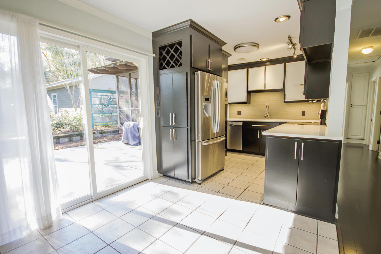 Brookgreen Meadows Homes For Sale - 14 Joyce, Mount Pleasant, SC - 55