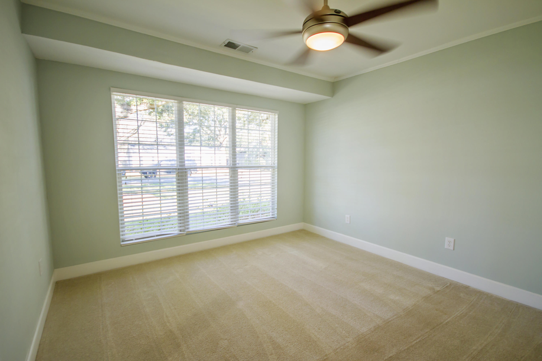 Brookgreen Meadows Homes For Sale - 14 Joyce, Mount Pleasant, SC - 59