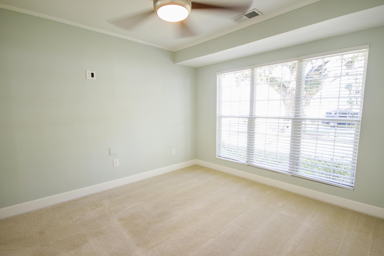 Brookgreen Meadows Homes For Sale - 14 Joyce, Mount Pleasant, SC - 27