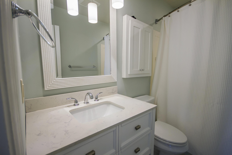 Brookgreen Meadows Homes For Sale - 14 Joyce, Mount Pleasant, SC - 26