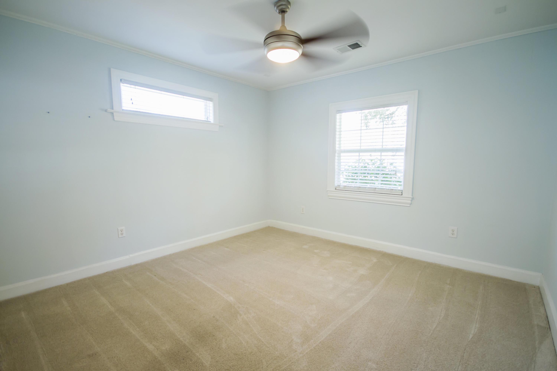 Brookgreen Meadows Homes For Sale - 14 Joyce, Mount Pleasant, SC - 56