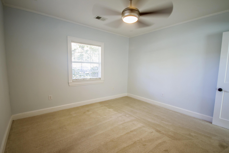 Brookgreen Meadows Homes For Sale - 14 Joyce, Mount Pleasant, SC - 54
