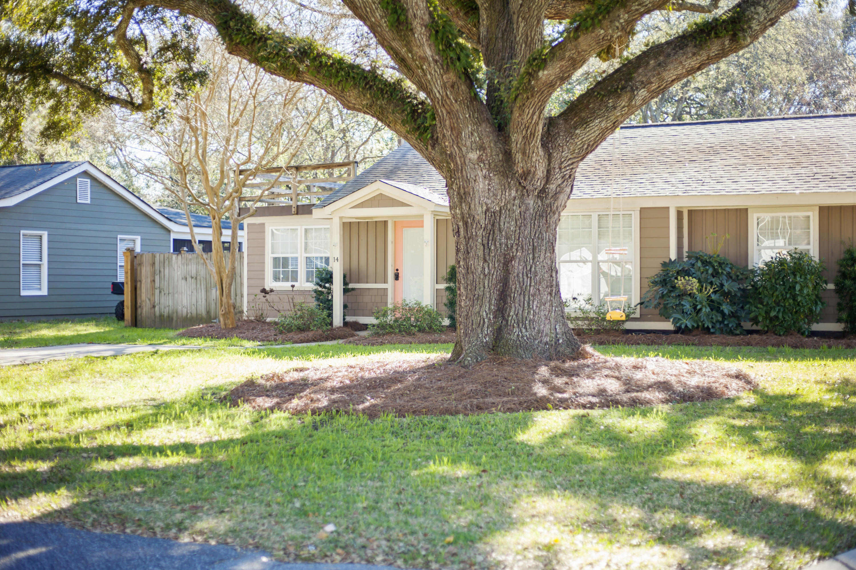 Brookgreen Meadows Homes For Sale - 14 Joyce, Mount Pleasant, SC - 4