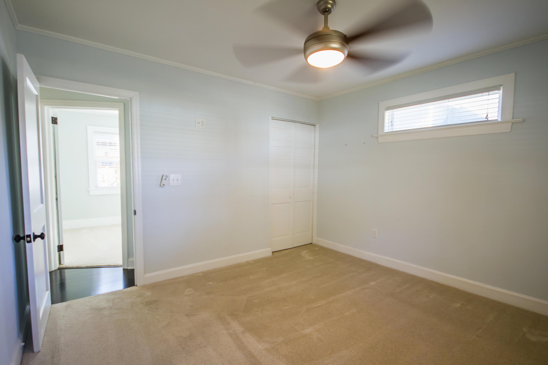 Brookgreen Meadows Homes For Sale - 14 Joyce, Mount Pleasant, SC - 53
