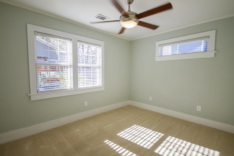 Brookgreen Meadows Homes For Sale - 14 Joyce, Mount Pleasant, SC - 52