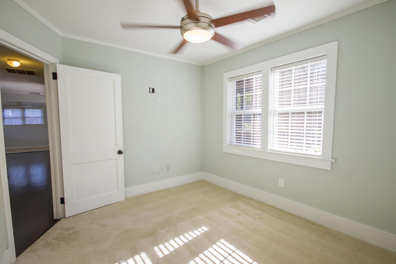 Brookgreen Meadows Homes For Sale - 14 Joyce, Mount Pleasant, SC - 51