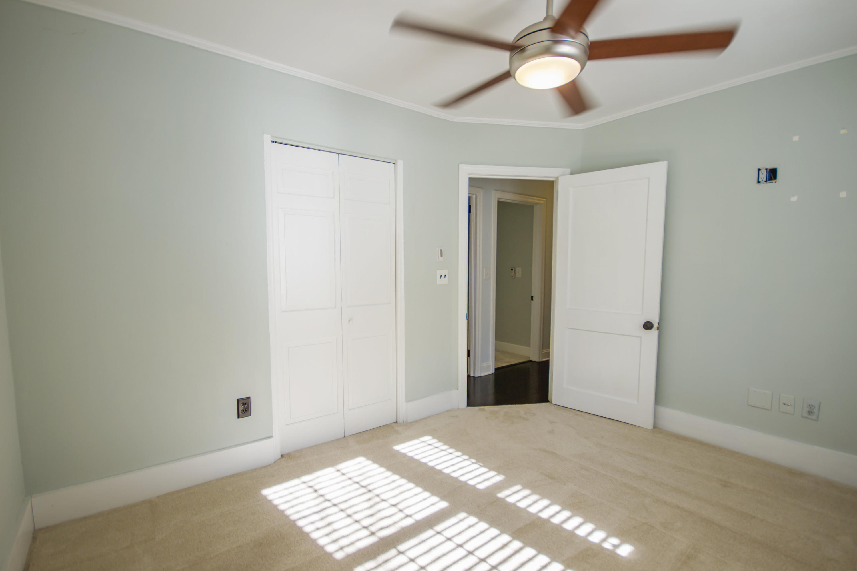 Brookgreen Meadows Homes For Sale - 14 Joyce, Mount Pleasant, SC - 50