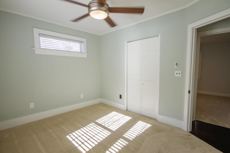 Brookgreen Meadows Homes For Sale - 14 Joyce, Mount Pleasant, SC - 49