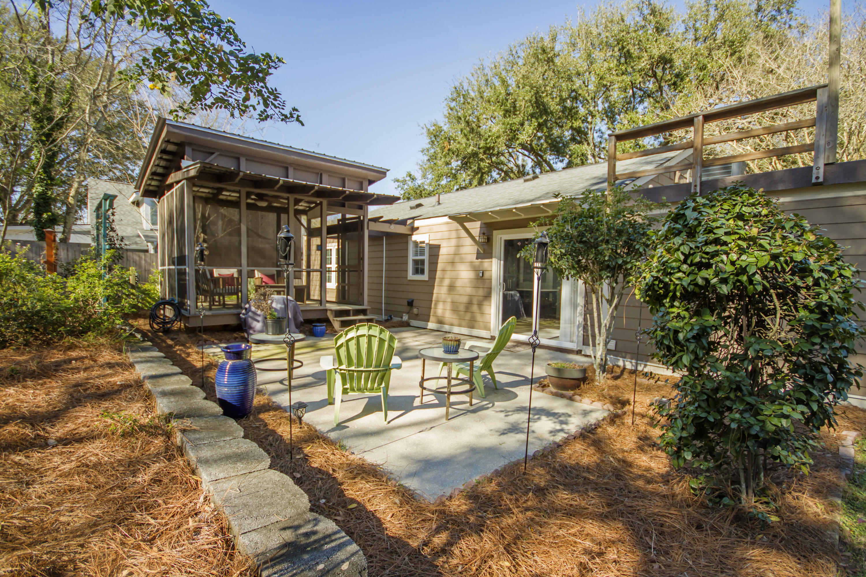 Brookgreen Meadows Homes For Sale - 14 Joyce, Mount Pleasant, SC - 22