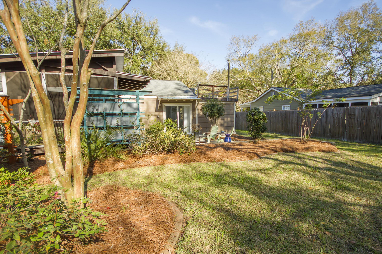 Brookgreen Meadows Homes For Sale - 14 Joyce, Mount Pleasant, SC - 43