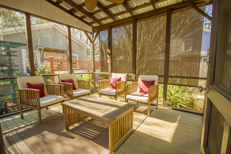 Brookgreen Meadows Homes For Sale - 14 Joyce, Mount Pleasant, SC - 21