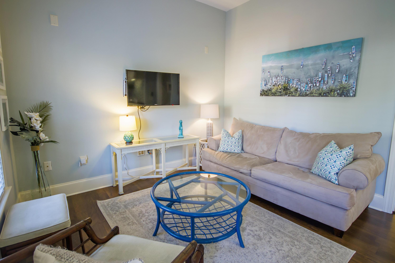 Brookgreen Meadows Homes For Sale - 14 Joyce, Mount Pleasant, SC - 38