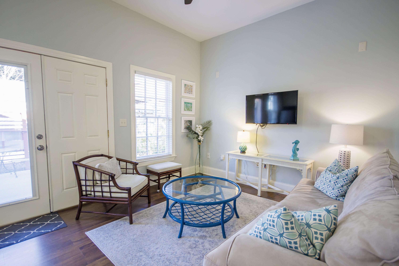 Brookgreen Meadows Homes For Sale - 14 Joyce, Mount Pleasant, SC - 18