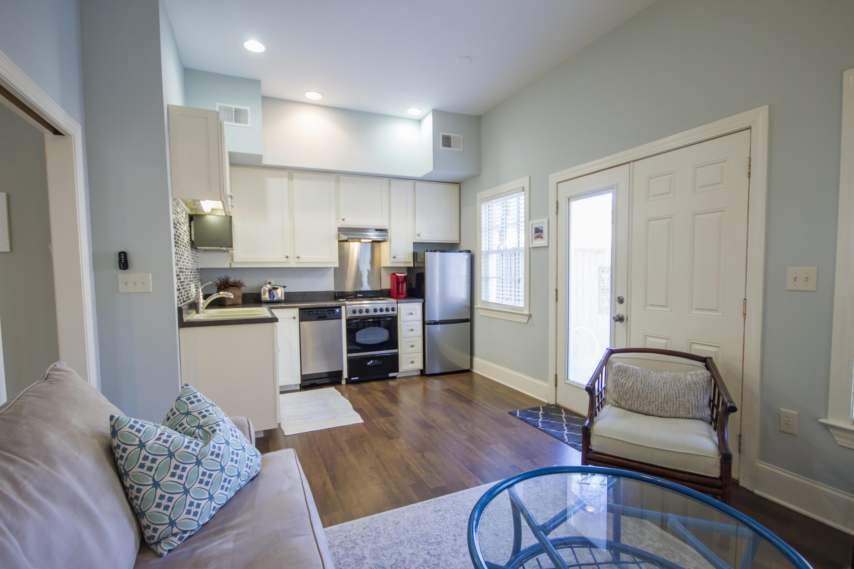 Brookgreen Meadows Homes For Sale - 14 Joyce, Mount Pleasant, SC - 37