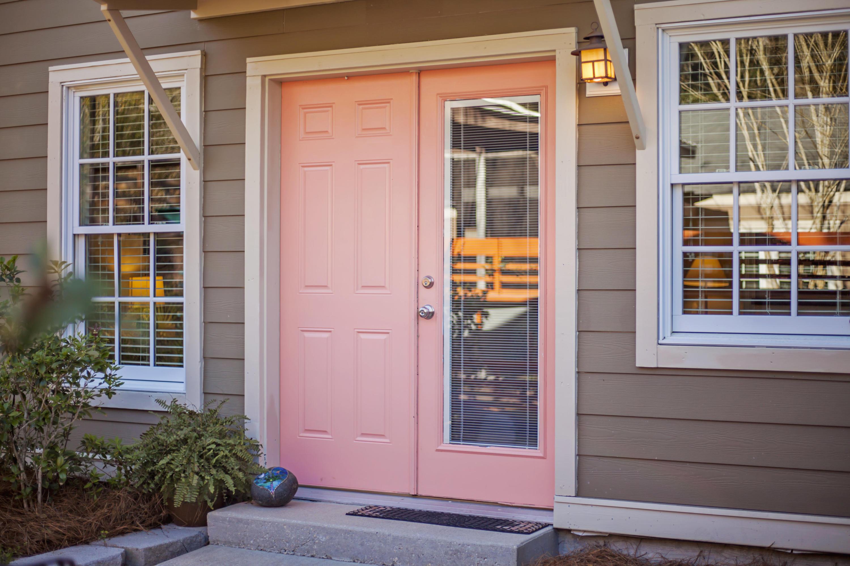 Brookgreen Meadows Homes For Sale - 14 Joyce, Mount Pleasant, SC - 40