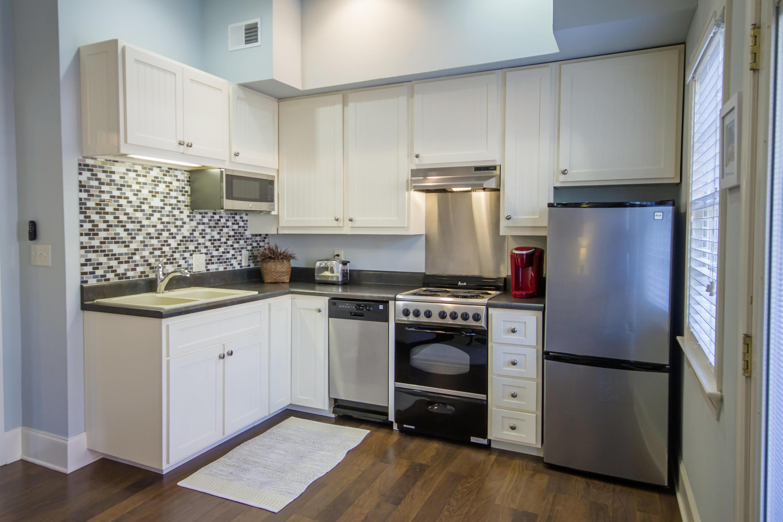 Brookgreen Meadows Homes For Sale - 14 Joyce, Mount Pleasant, SC - 17