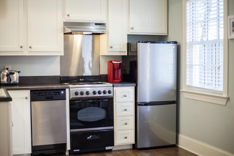 Brookgreen Meadows Homes For Sale - 14 Joyce, Mount Pleasant, SC - 35