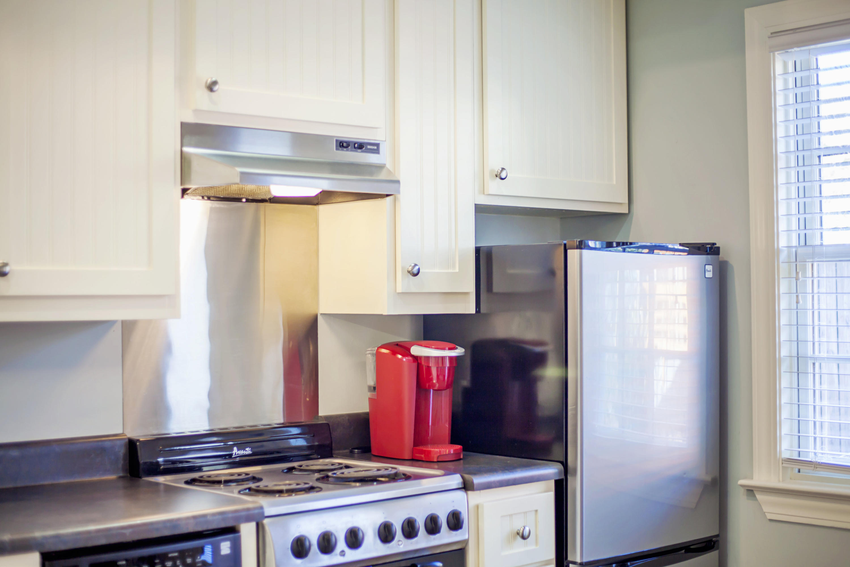 Brookgreen Meadows Homes For Sale - 14 Joyce, Mount Pleasant, SC - 34