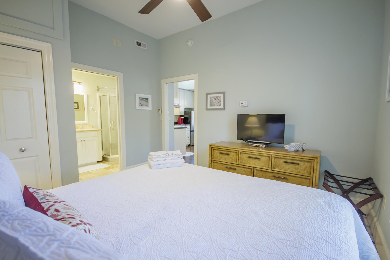 Brookgreen Meadows Homes For Sale - 14 Joyce, Mount Pleasant, SC - 7