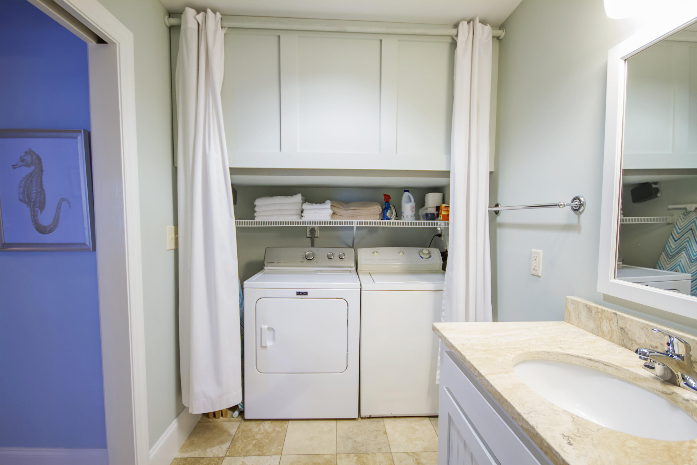 Brookgreen Meadows Homes For Sale - 14 Joyce, Mount Pleasant, SC - 11