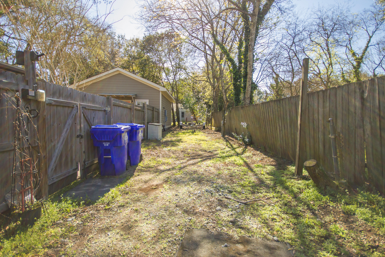 Brookgreen Meadows Homes For Sale - 14 Joyce, Mount Pleasant, SC - 13