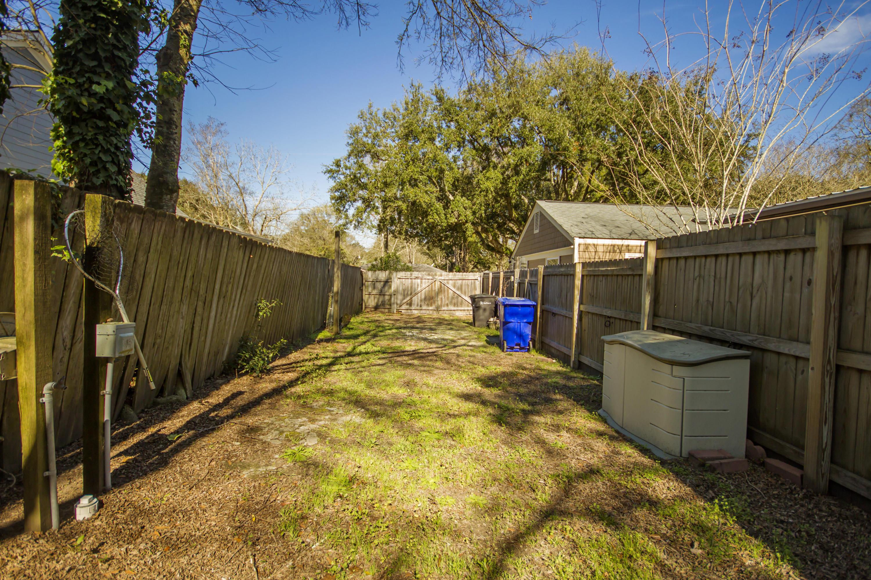 Brookgreen Meadows Homes For Sale - 14 Joyce, Mount Pleasant, SC - 72
