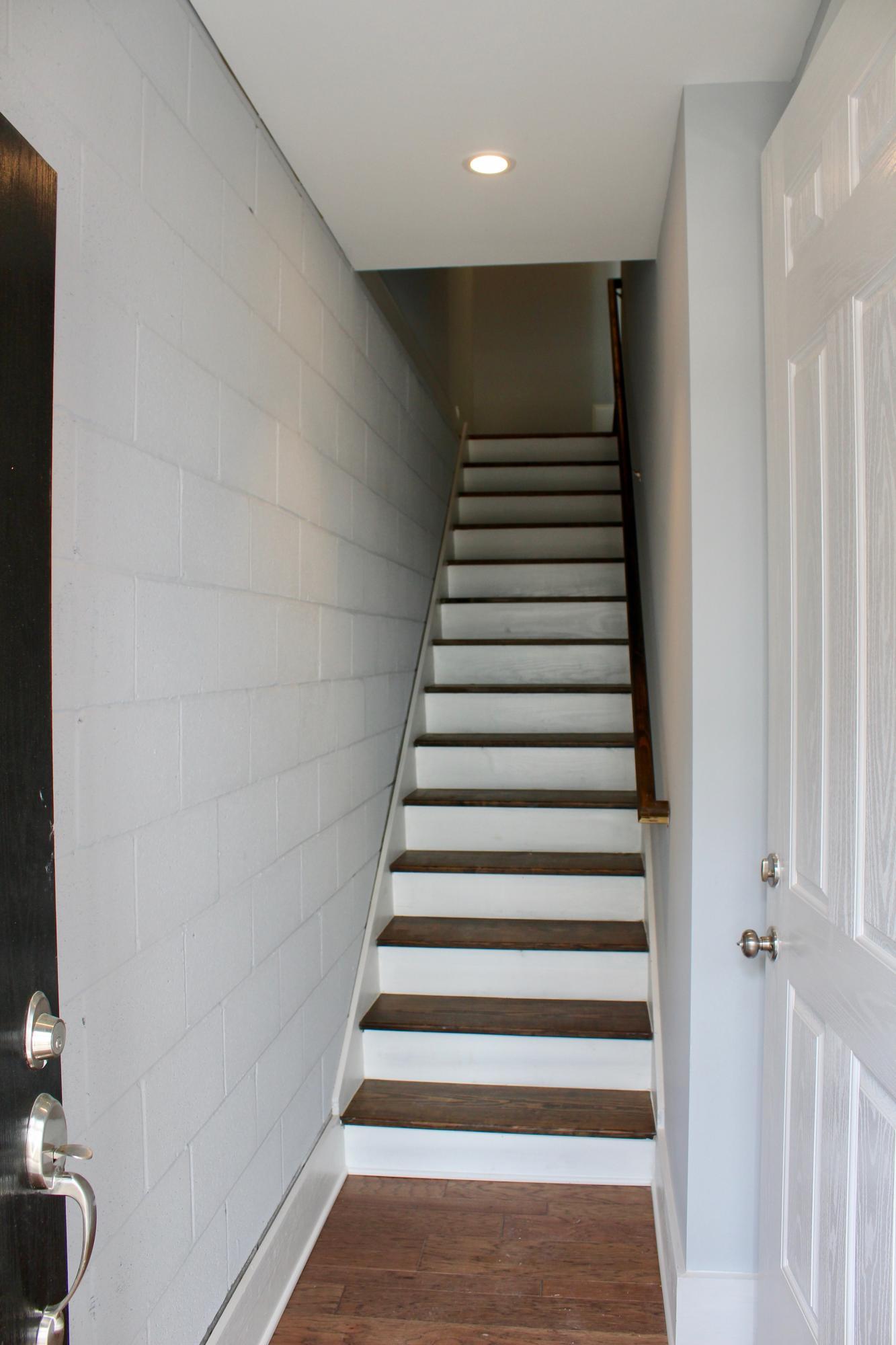Morris Square Homes For Sale - 46 Dereef, Charleston, SC - 37