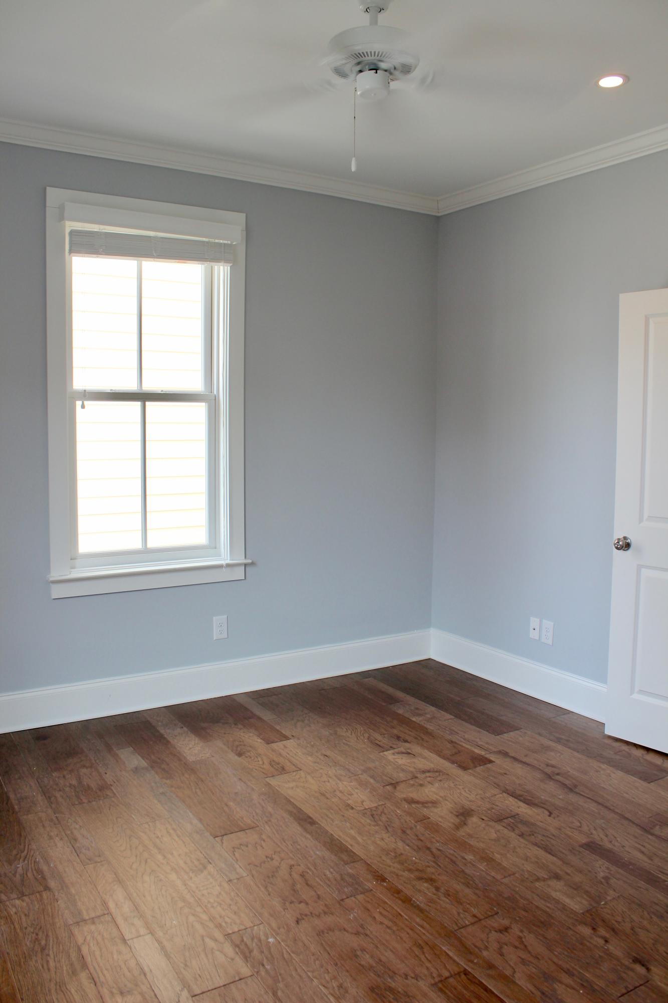 Morris Square Homes For Sale - 46 Dereef, Charleston, SC - 0