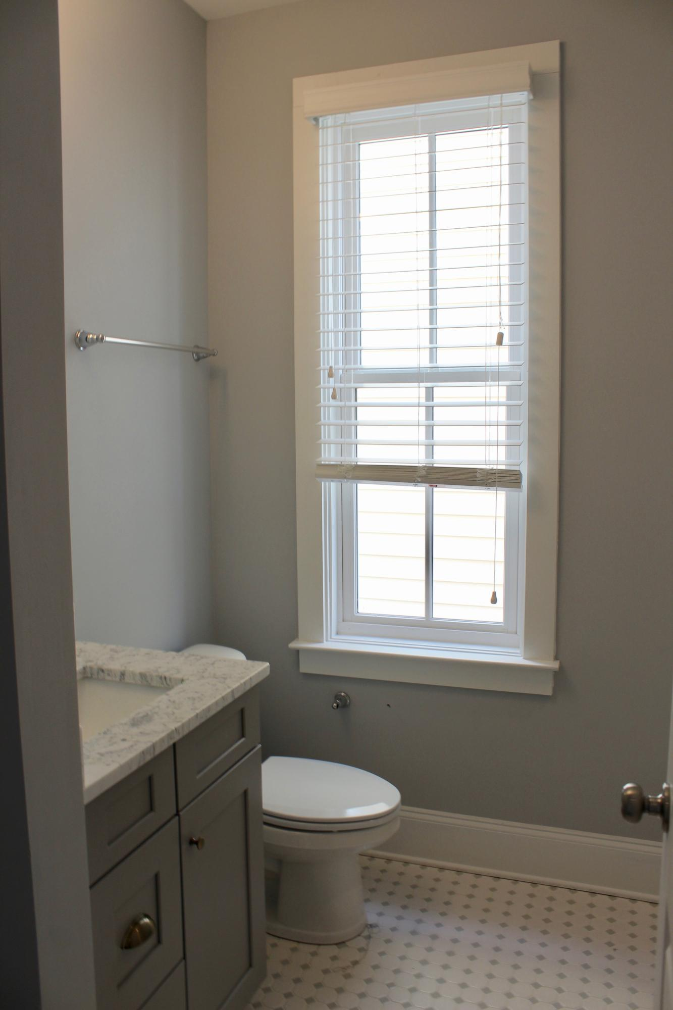 Morris Square Homes For Sale - 46 Dereef, Charleston, SC - 33