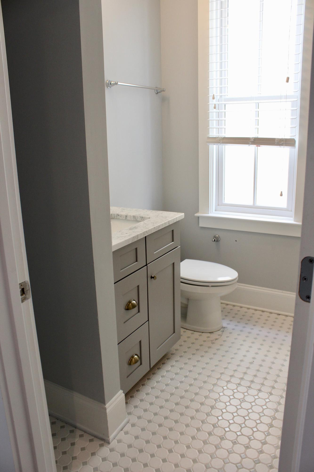 Morris Square Homes For Sale - 46 Dereef, Charleston, SC - 30