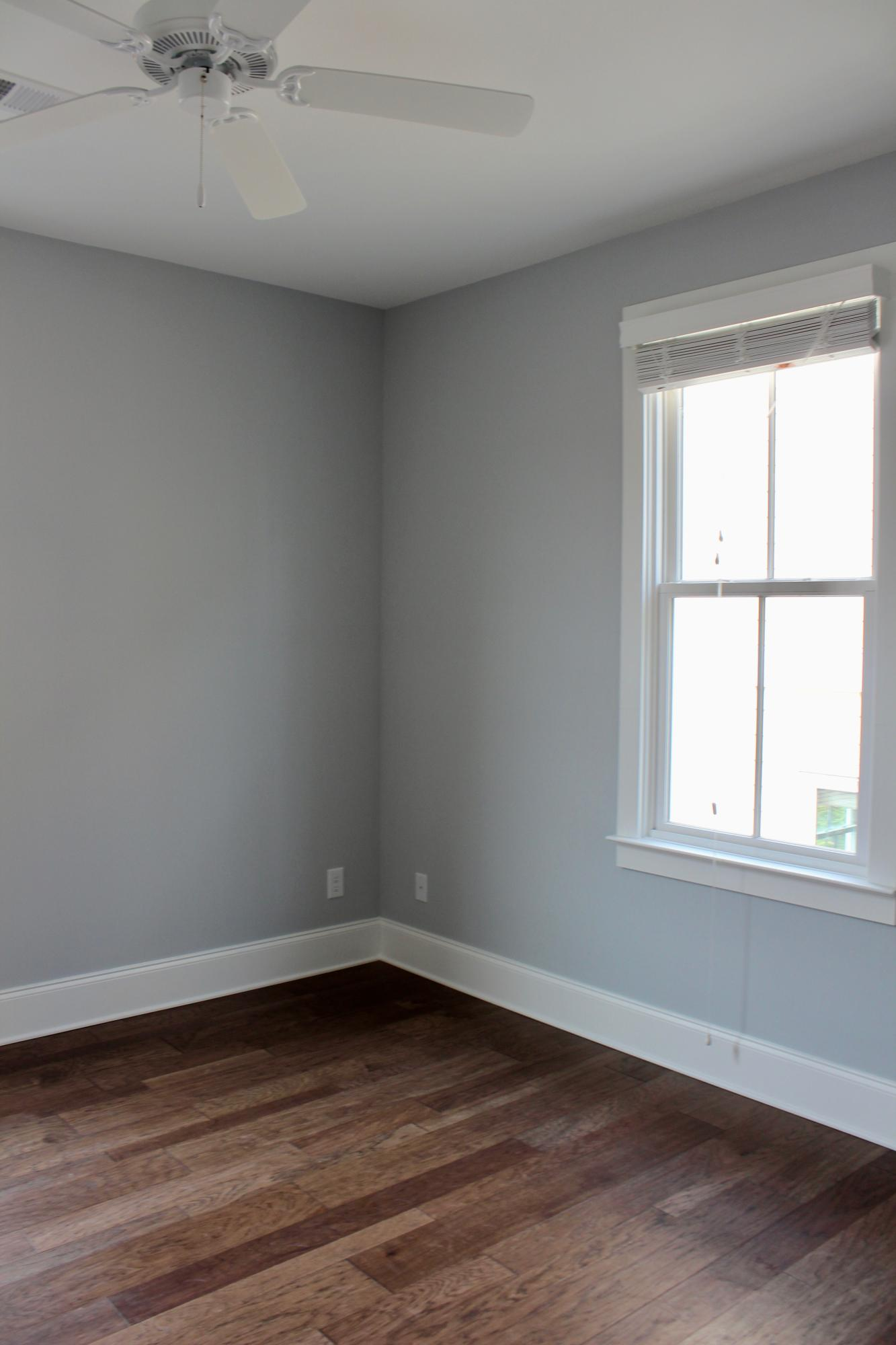Morris Square Homes For Sale - 46 Dereef, Charleston, SC - 24