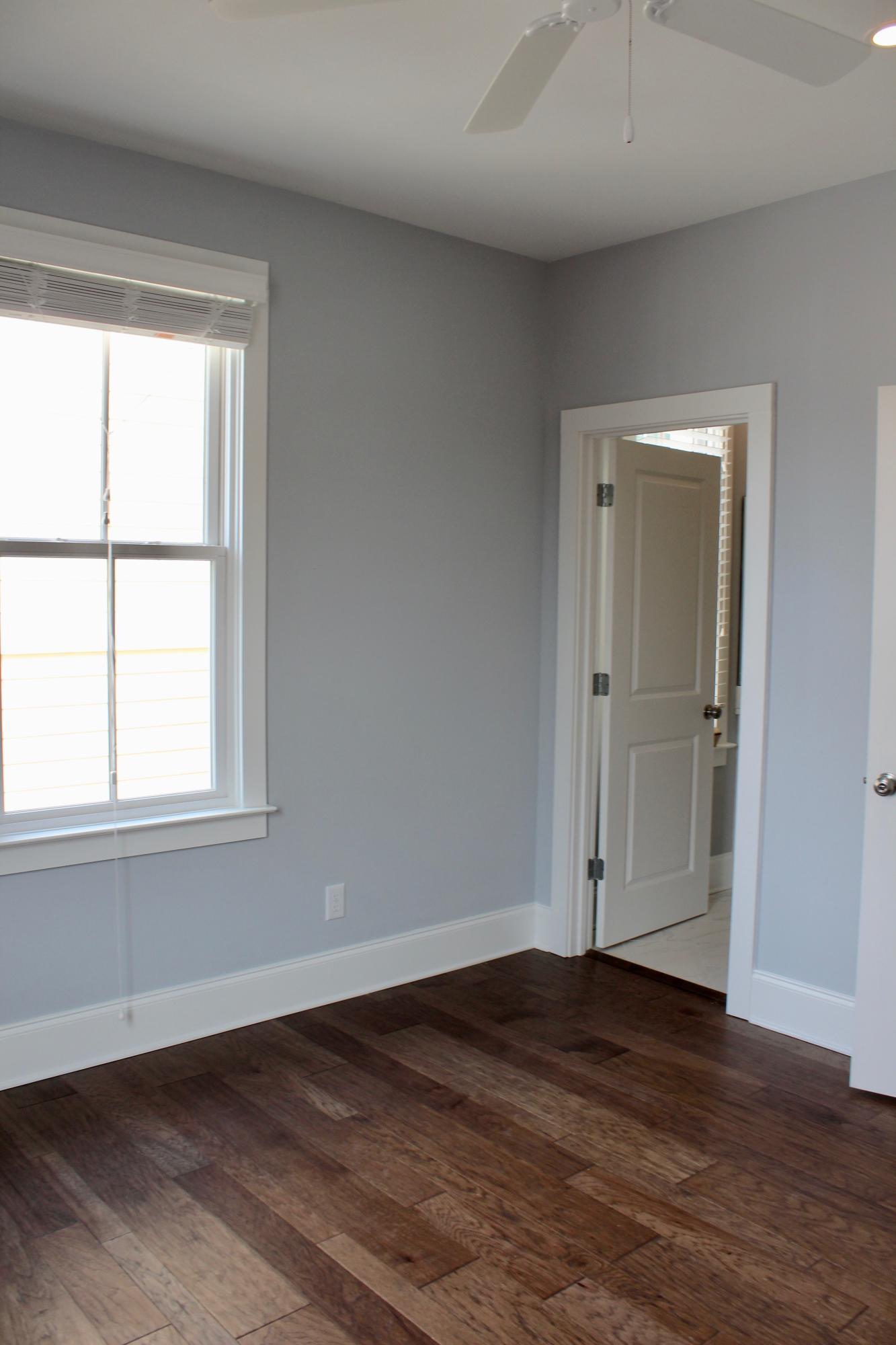 Morris Square Homes For Sale - 46 Dereef, Charleston, SC - 25
