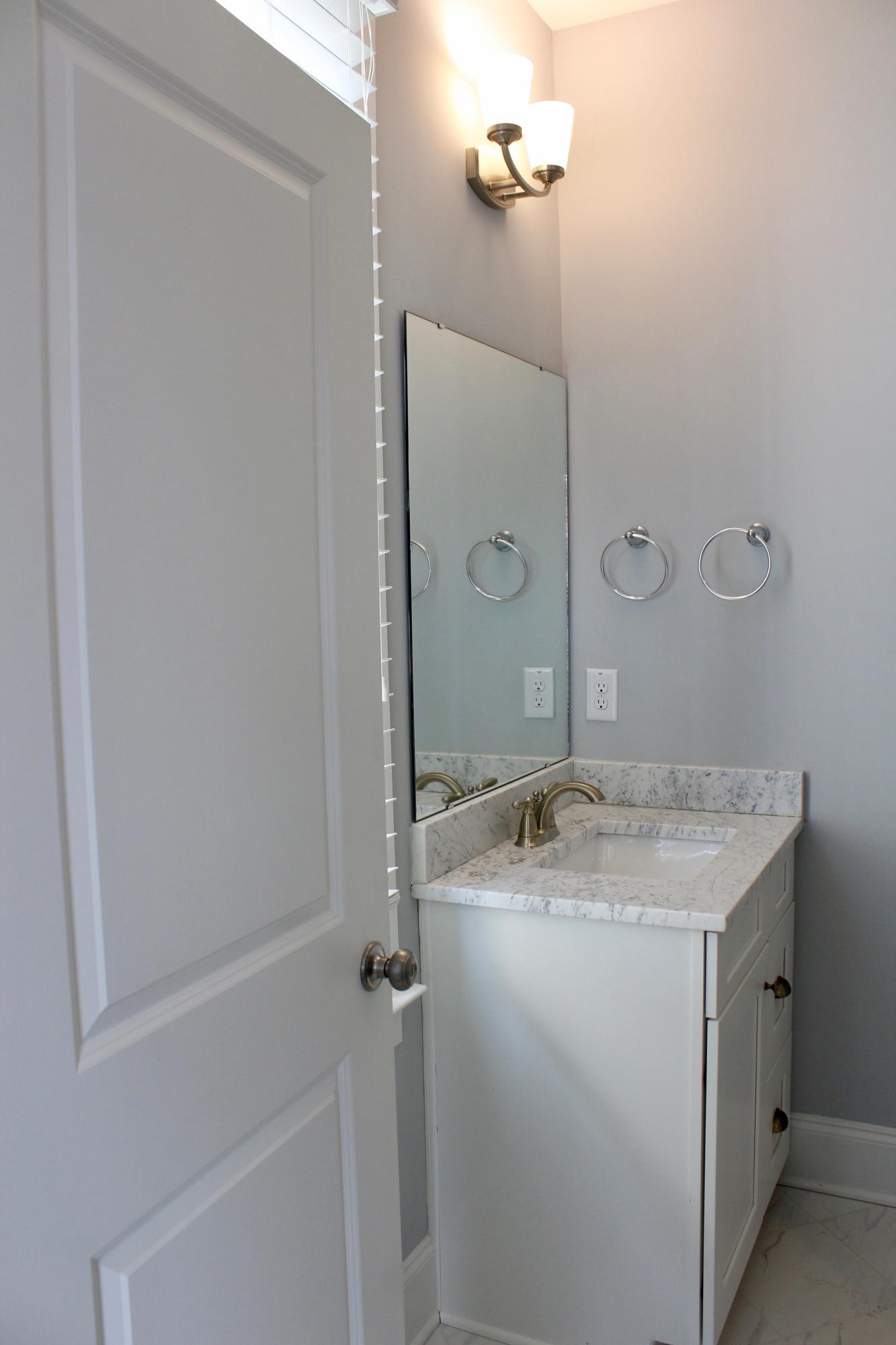 Morris Square Homes For Sale - 46 Dereef, Charleston, SC - 20