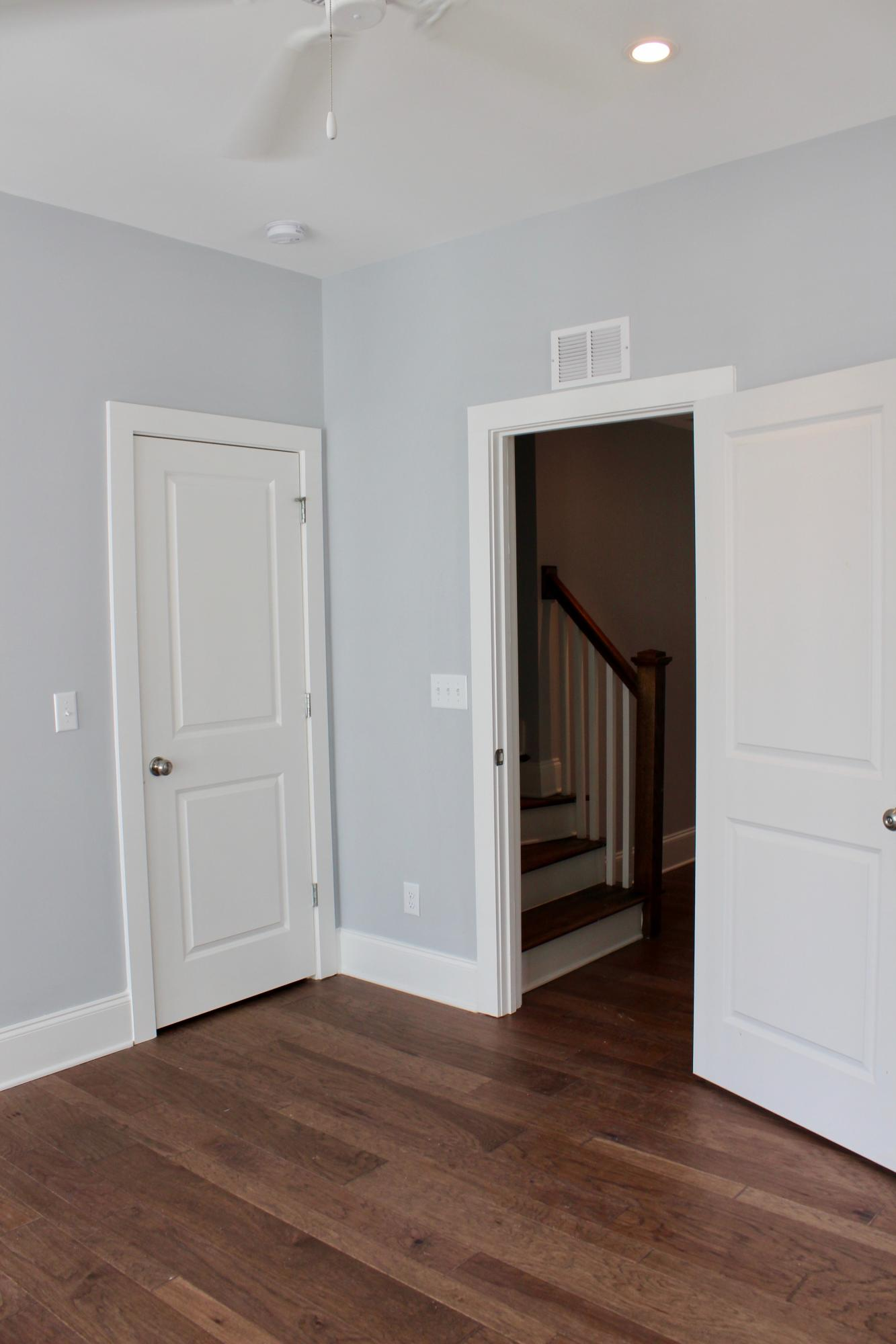 Morris Square Homes For Sale - 46 Dereef, Charleston, SC - 18