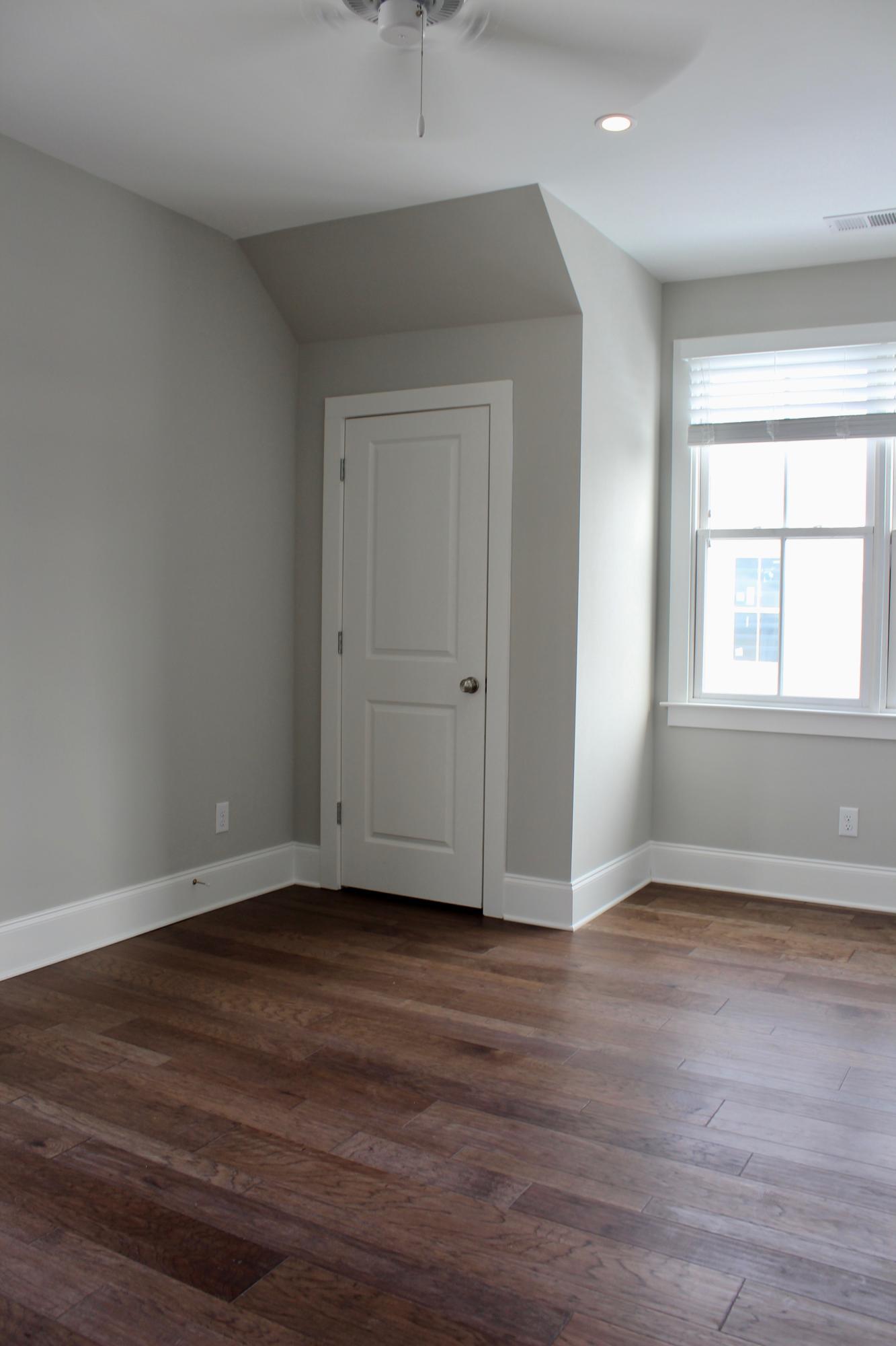 Morris Square Homes For Sale - 46 Dereef, Charleston, SC - 14