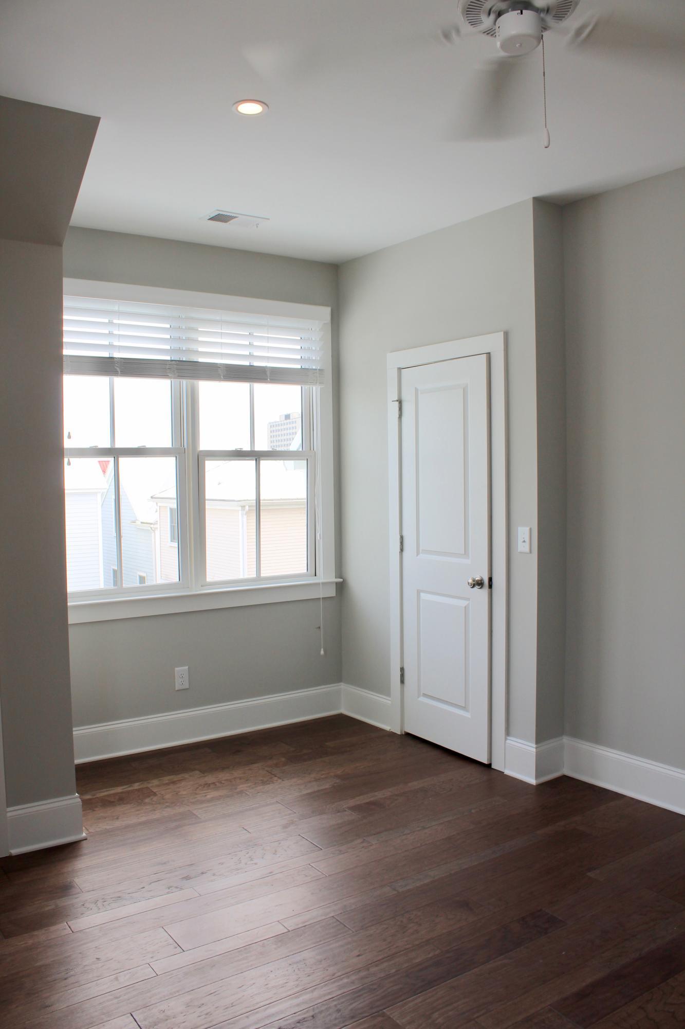 Morris Square Homes For Sale - 46 Dereef, Charleston, SC - 11