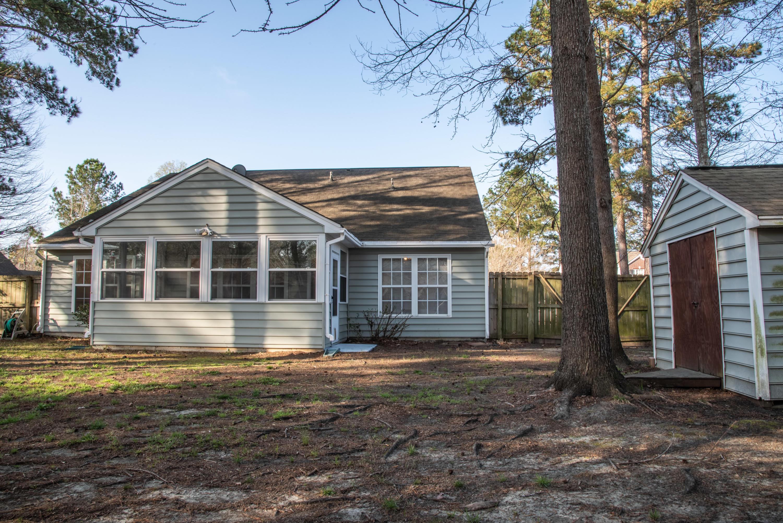 108 Golden Oak Drive Goose Creek, SC 29445