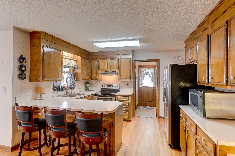 851 Pine Shadow Lane Mount Pleasant, SC 29464