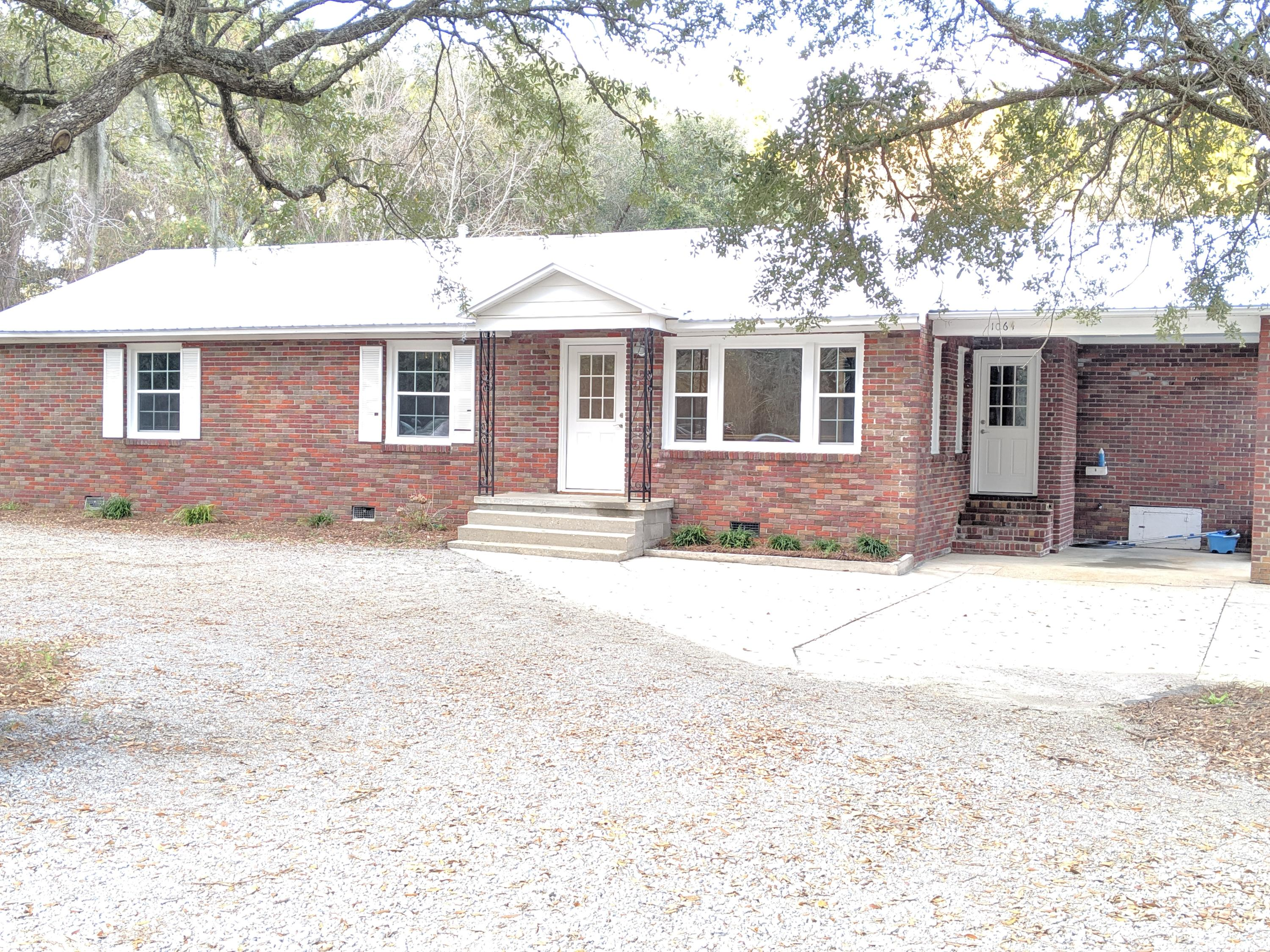 1064 Clements Ferry Road Wando, SC 29492