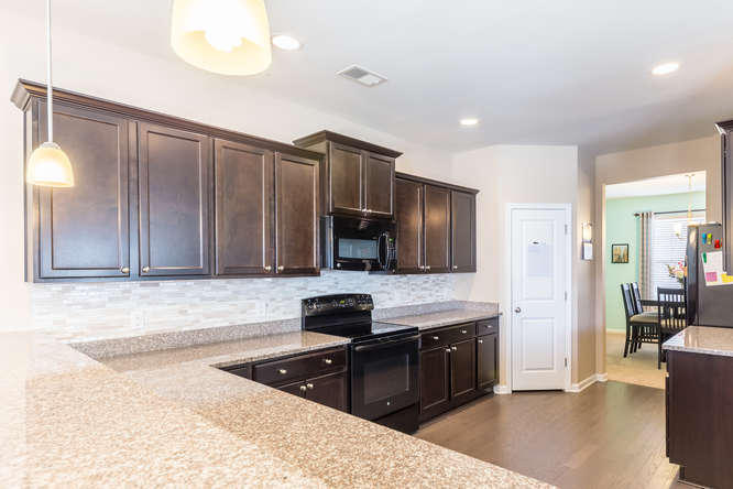 7699 High Maple Circle North Charleston, SC 29418