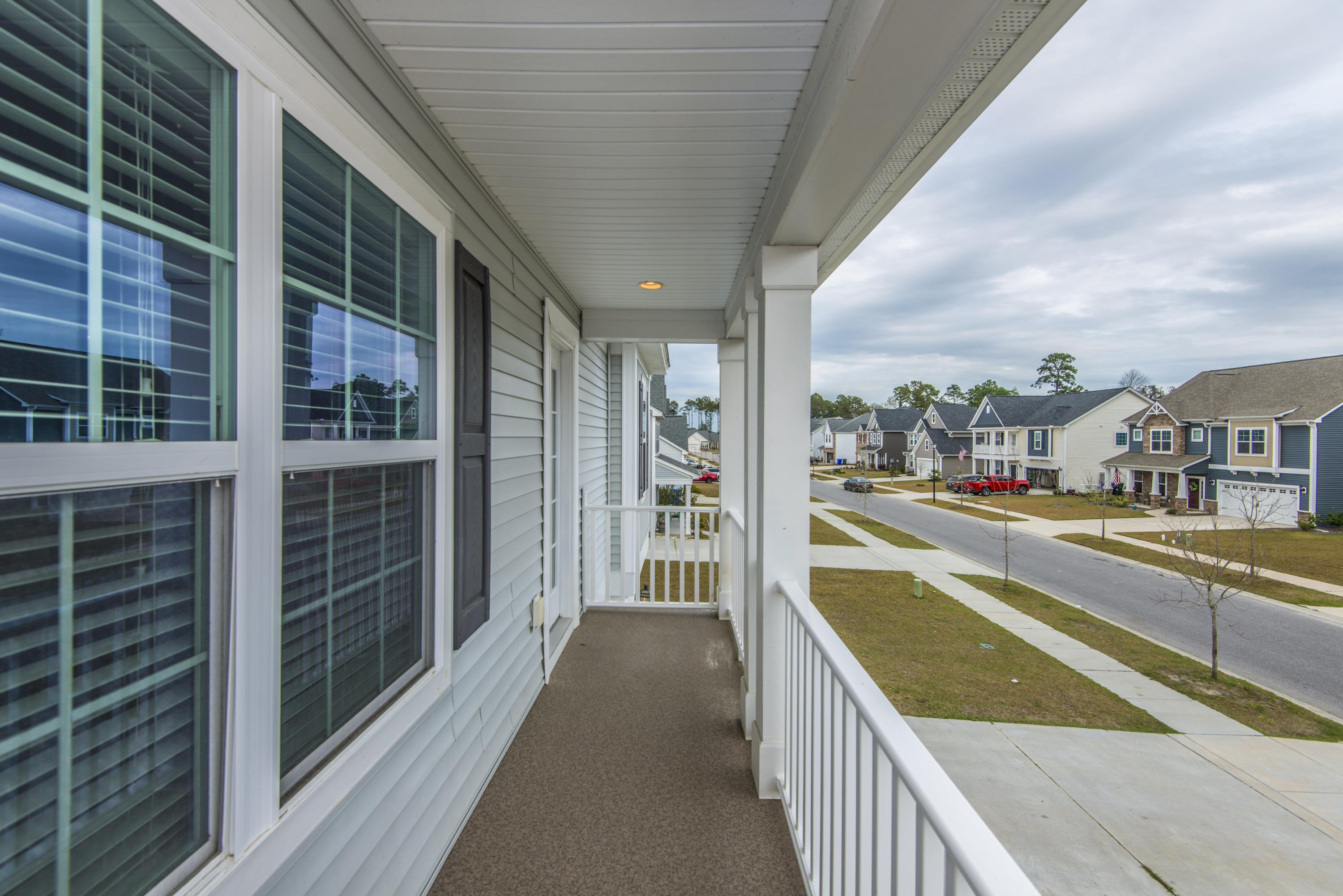 3246 Arrow Arum Drive Johns Island, SC 29455