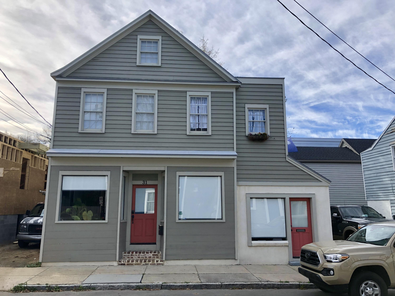 31 Amherst Street Charleston, SC 29403