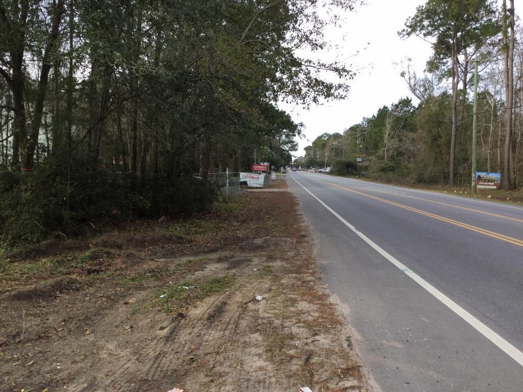 Maybank Highway Johns Island, SC 29455