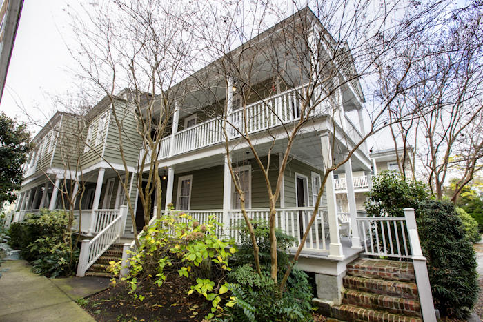 174 St Philip Street Charleston, SC 29403