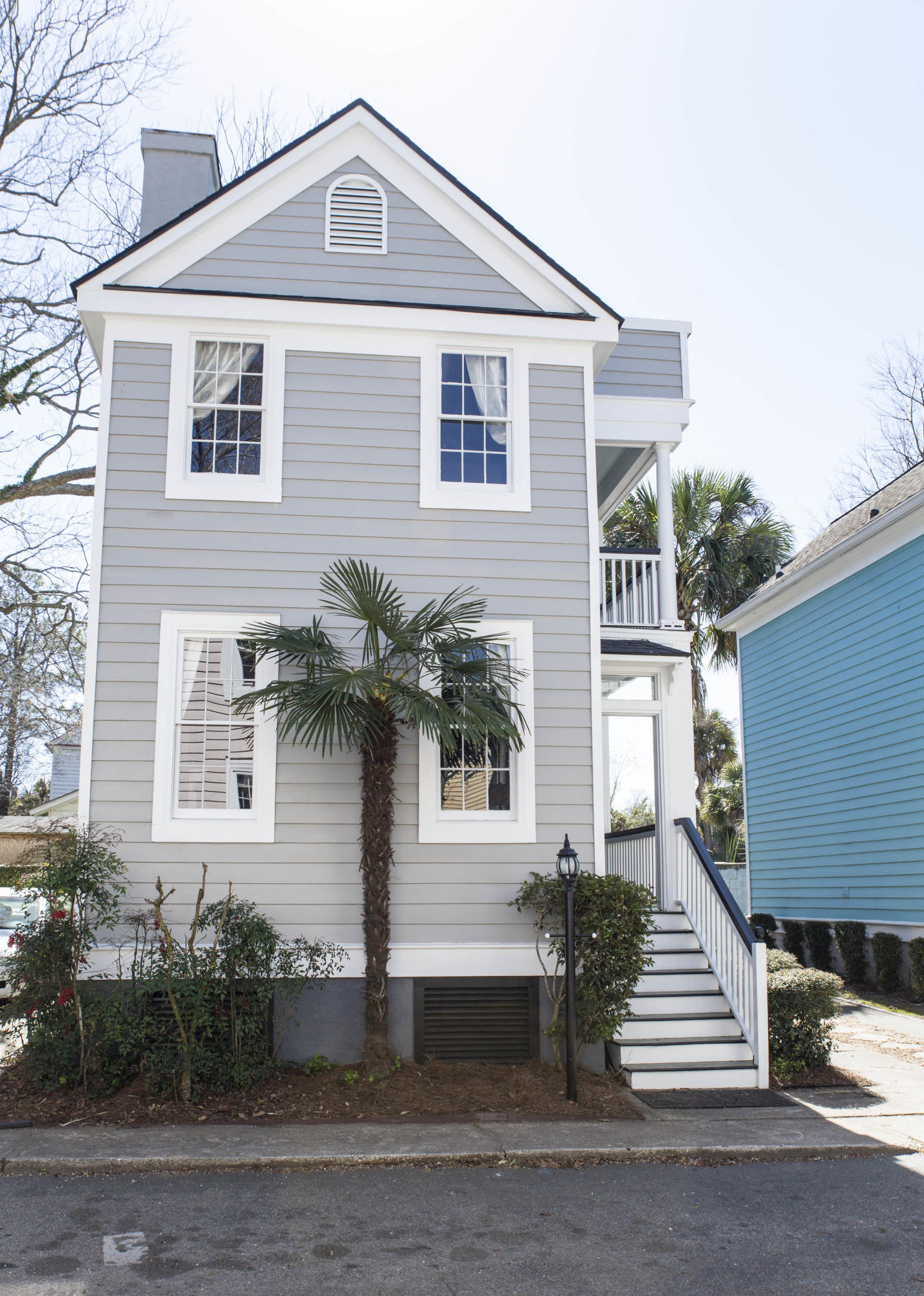 108 Smith Street Charleston, SC 29403